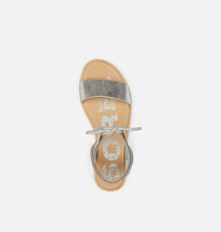 Women's Ella™ Ankle Lace Sandal Women's Ella™ Ankle Lace Sandal, top