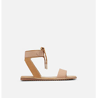 Women's Ella™ Ankle Lace Sandal