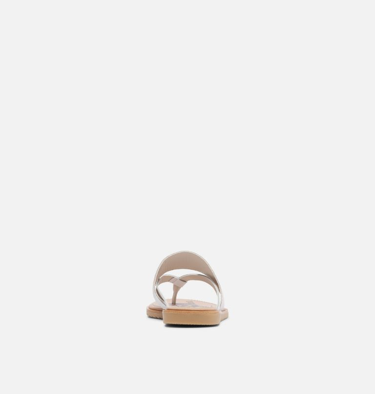 Women's Ella™ Flip Sandal Women's Ella™ Flip Sandal, back