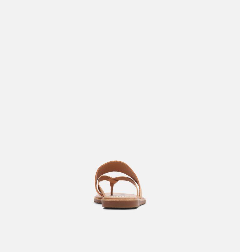 Sandale à lacets Ella™ pour femme Sandale à lacets Ella™ pour femme, back