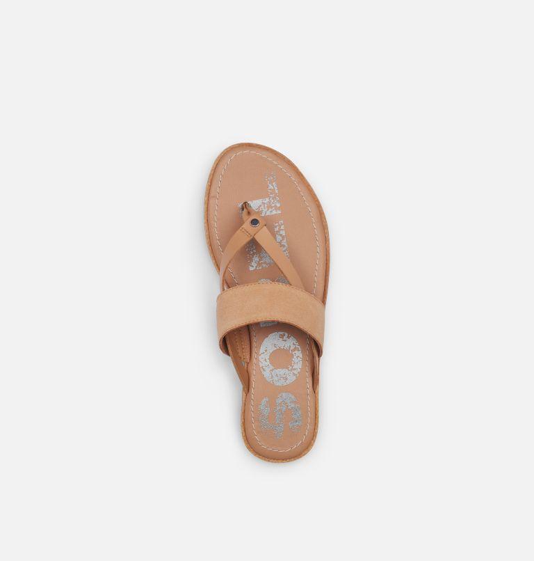 Sandale à lacets Ella™ pour femme Sandale à lacets Ella™ pour femme, top
