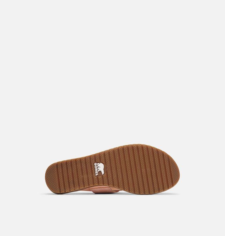 Women's Ella™ Flip Sandal Women's Ella™ Flip Sandal