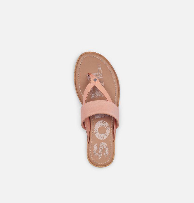 Women's Ella™ Flip Sandal Women's Ella™ Flip Sandal, top