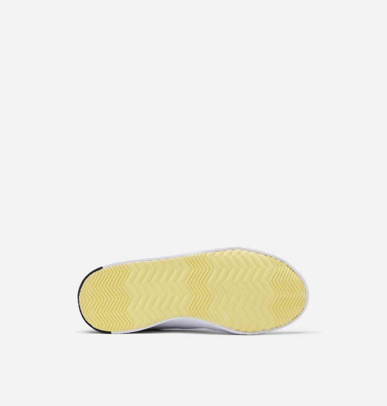 OUT N ABOUT™ PLUS STREET SNEAK | 100 | 9 Botte citadine Out N About™ Plus pour femme, White