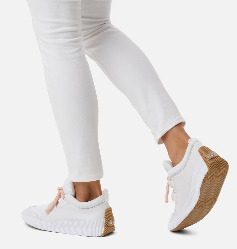 Women's Out n About™ Plus Street Sneaker Women's Out n About™ Plus Street Sneaker, a9