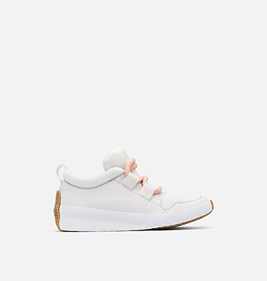 WOMEN'S OUT N ABOUT™ PLUS STREET SNEAKER , front