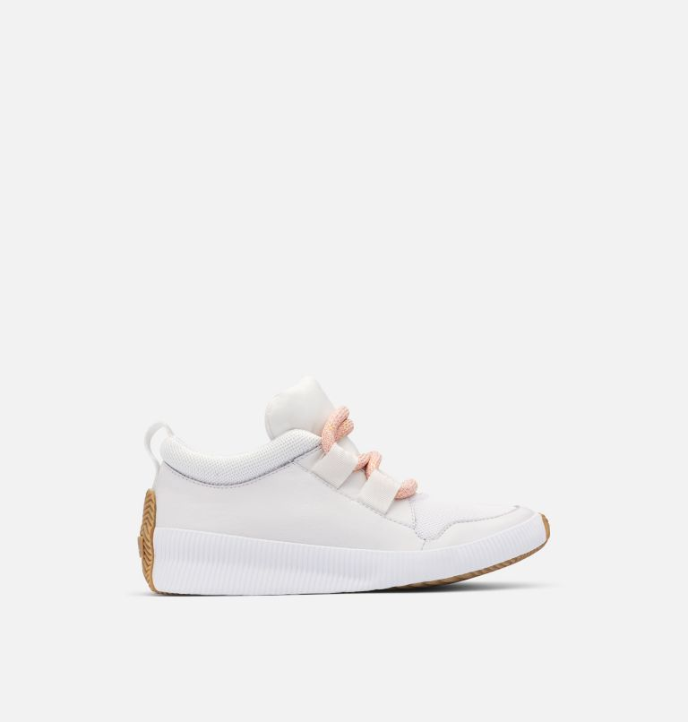 Women's Out n About™ Plus Street Sneaker Women's Out n About™ Plus Street Sneaker, front