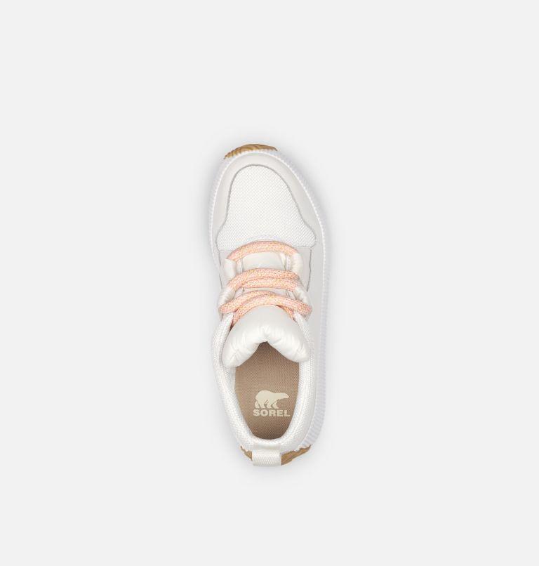 Women's Out n About™ Plus Street Sneaker Women's Out n About™ Plus Street Sneaker, top