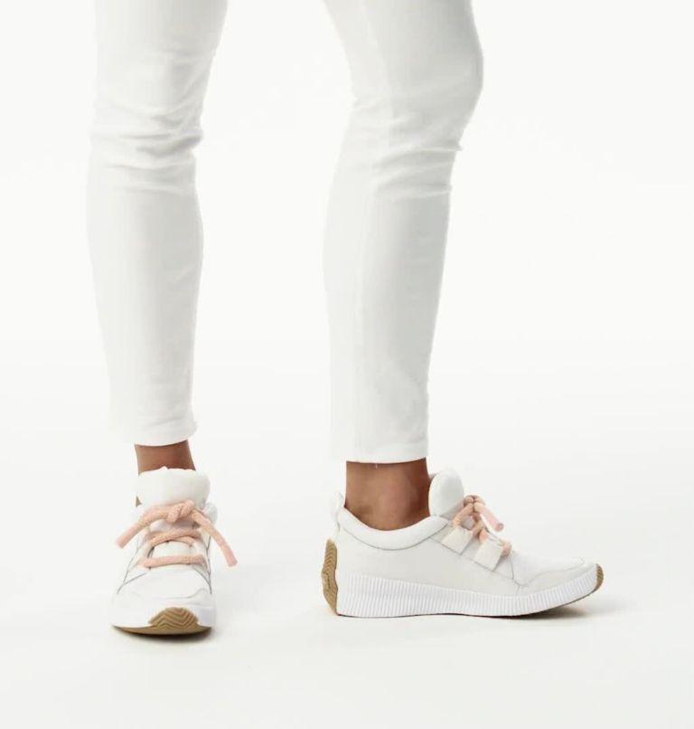 Women's Out n About™ Plus Street Sneaker Women's Out n About™ Plus Street Sneaker, video