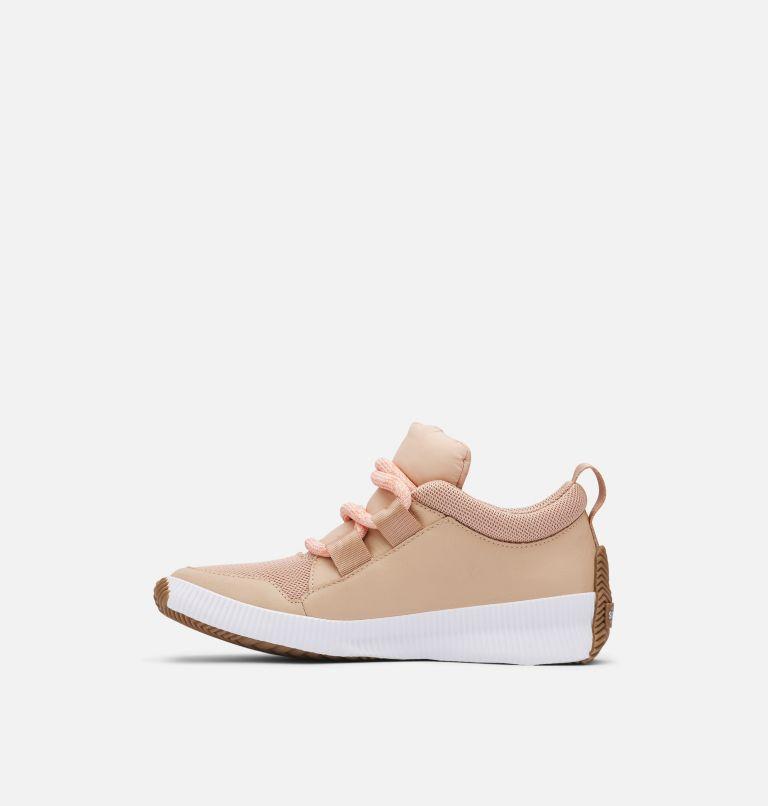 Women's Out n About™ Plus Street Sneaker Women's Out n About™ Plus Street Sneaker, medial