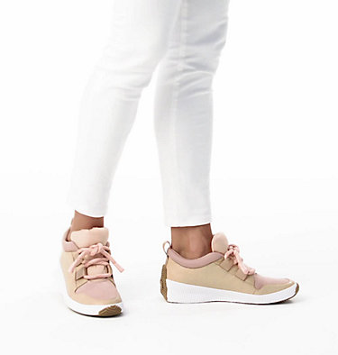 Women's Out n About™ Plus Street Sneaker , video