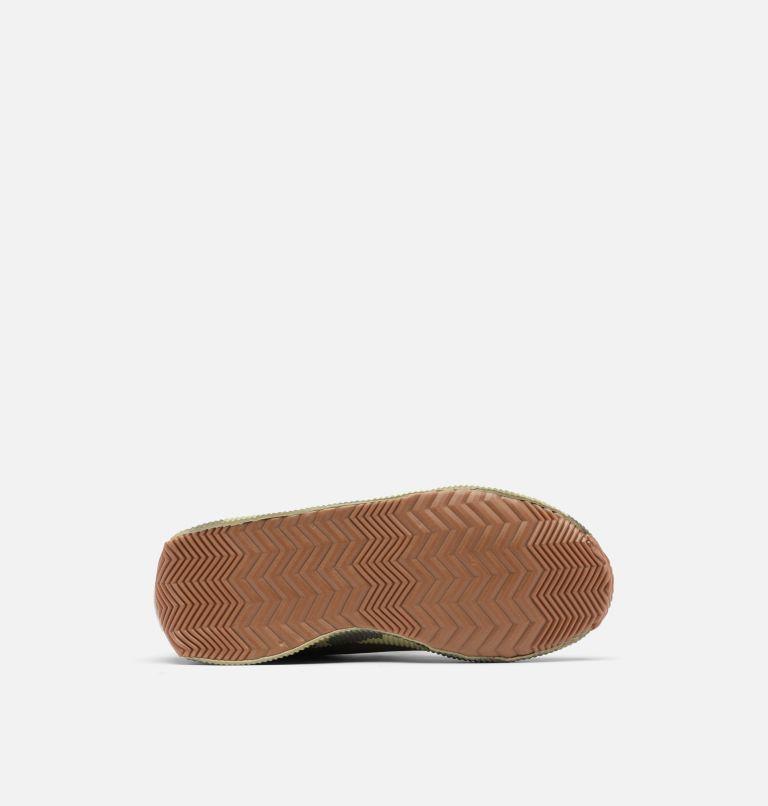 Women's Out n About™ Plus Street Sneaker Women's Out n About™ Plus Street Sneaker