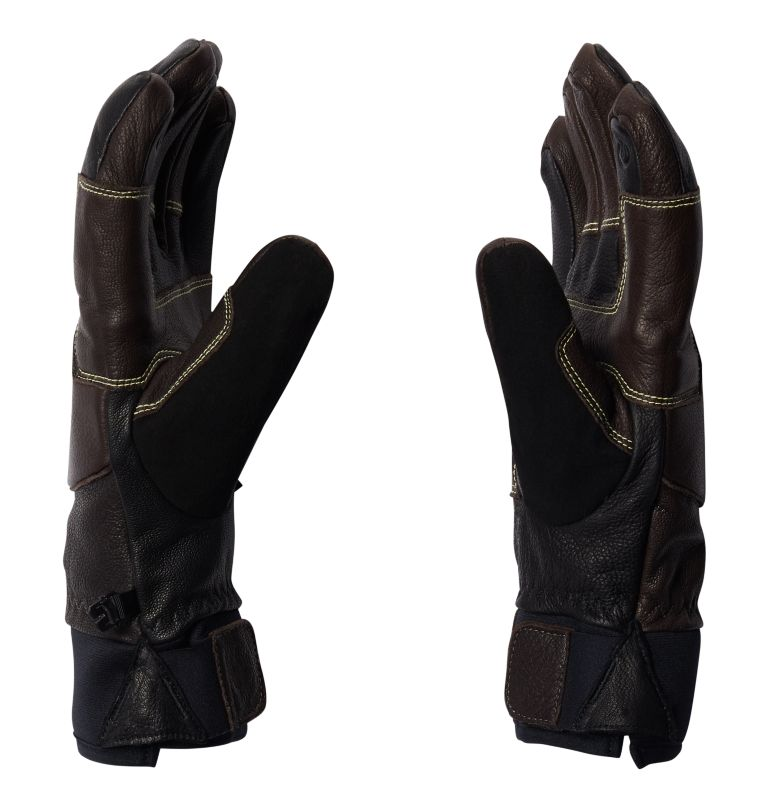 OP™ Glove | 266 | XL Gants OP™, Wood Smoke, a1