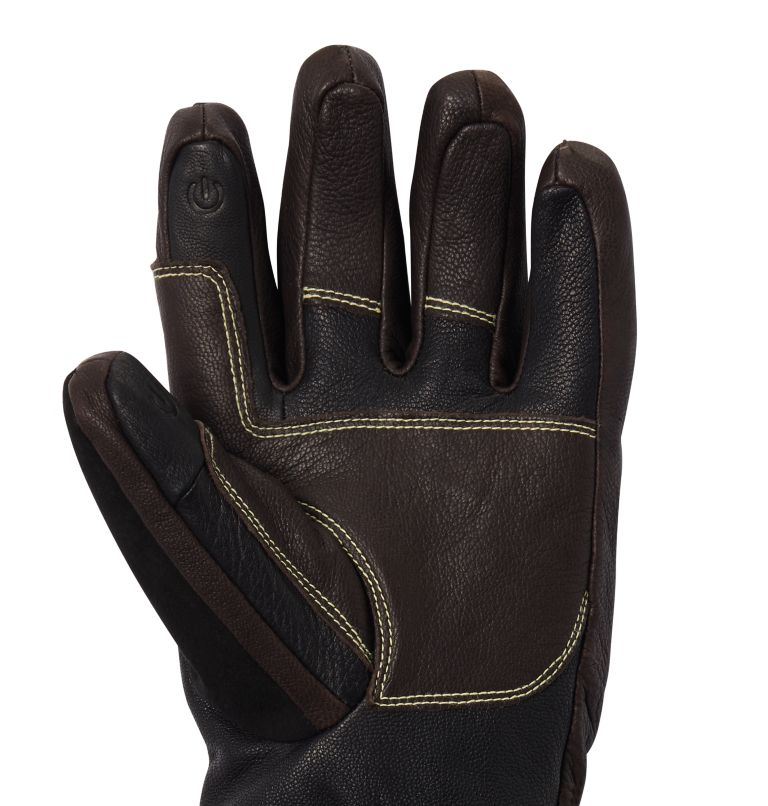OP™ Glove | 266 | XL Gants OP™, Wood Smoke, a2