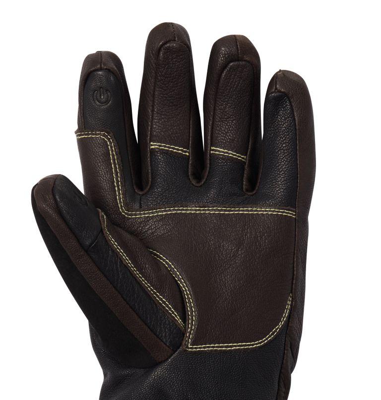 OP™ Glove | 266 | S OP™ Unisex Glove, Wood Smoke, a2
