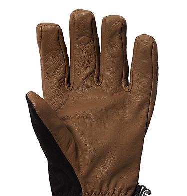 Gants Hardwear Camp™ Hardwear Camp™ Glove | 406 | L, Dunes, a1