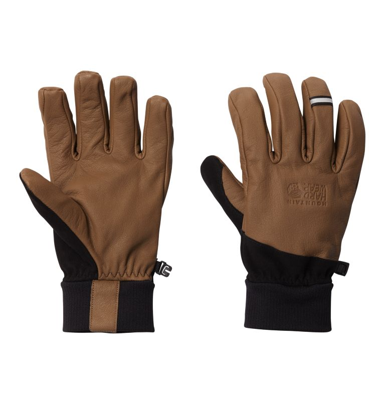 Hardwear Camp™ Glove Unisex Hardwear Camp™ Glove Unisex, front