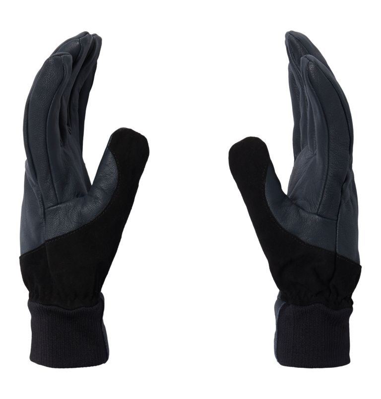 Hardwear Camp™ Glove Hardwear Camp™ Glove, a1