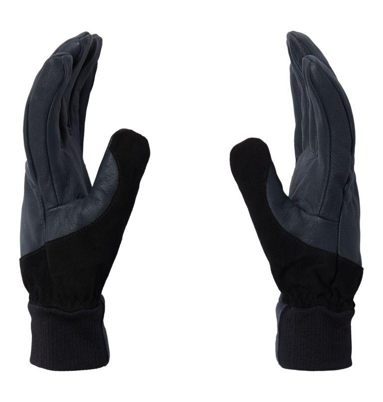 Hardwear Camp™ Glove Unisex Hardwear Camp™ Glove Unisex, a1