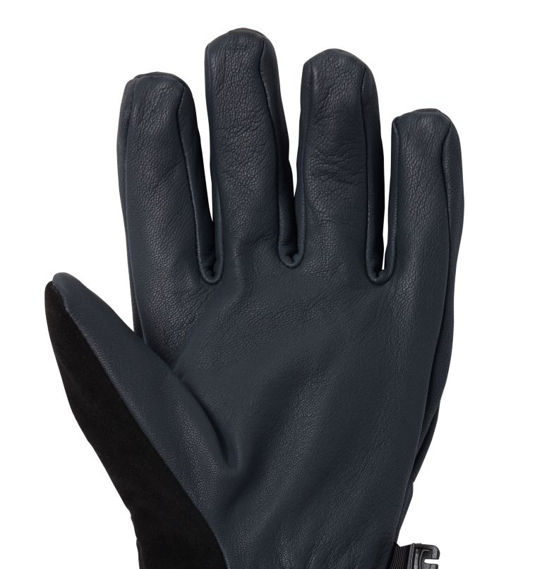 Hardwear Camp™ Unisex Glove Hardwear Camp™ Unisex Glove, a2