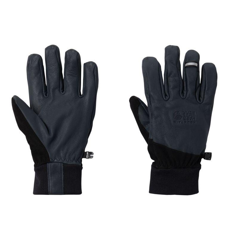 Hardwear Camp™ Unisex Glove Hardwear Camp™ Unisex Glove, front