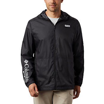 Columbia Men's Three Streams Windbreaker Jacket