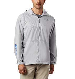 Men's Three Streams™ Windbreaker