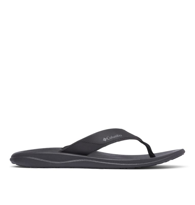 Men's Columbia™ Flip Flop Men's Columbia™ Flip Flop, front