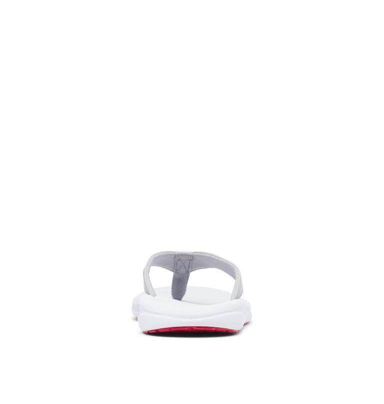 Men's Columbia™ Flip Flop Men's Columbia™ Flip Flop, back