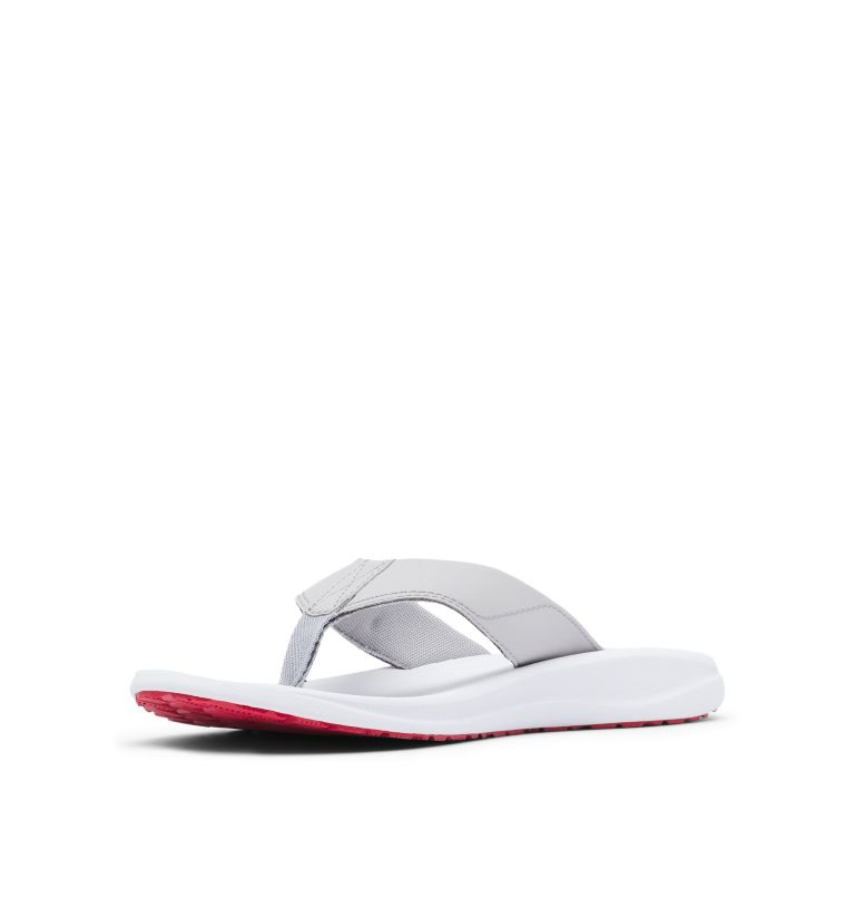 COLUMBIA™ FLIP | 088 | 11 Men's Columbia™ Flip Flop, Steam, Rocket