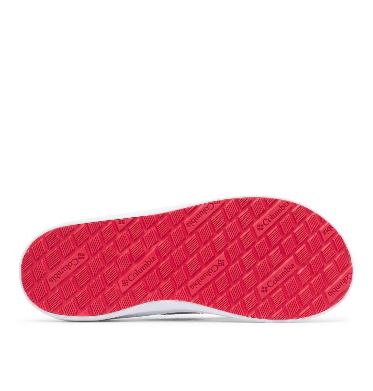 Men's Columbia™ Flip Flop Men's Columbia™ Flip Flop
