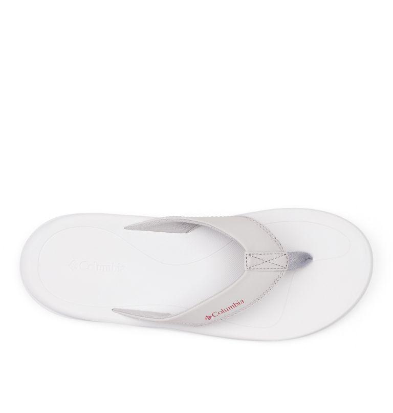 Men's Columbia™ Flip Flop Men's Columbia™ Flip Flop, top