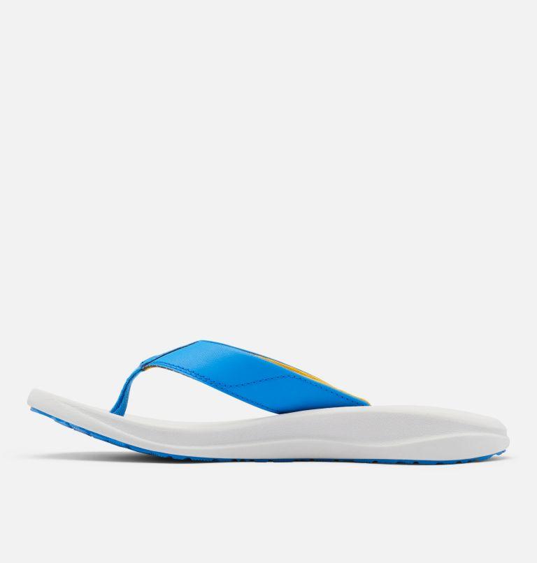 Men's Columbia™ Flip Flop Men's Columbia™ Flip Flop, medial