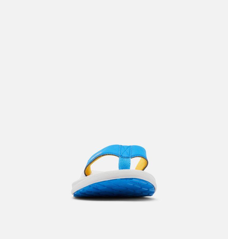 Men's Columbia™ Flip Flop Men's Columbia™ Flip Flop, toe