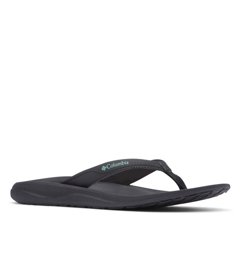 Sandale Columbia Flip™ pour femme Sandale Columbia Flip™ pour femme, 3/4 front