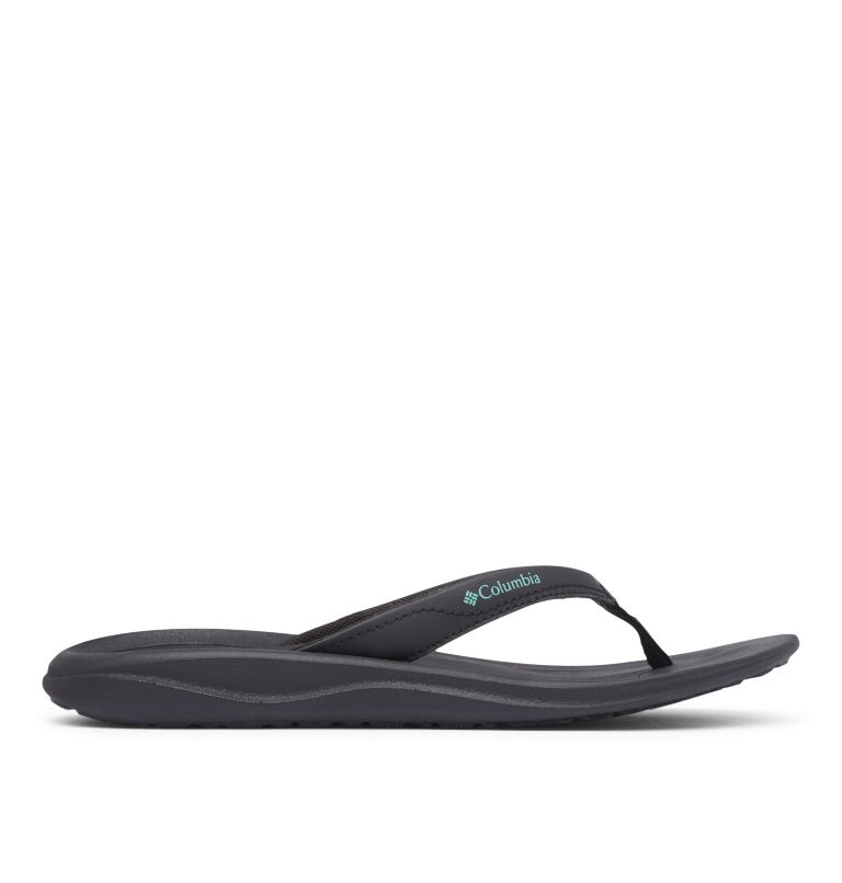 Sandale Columbia Flip™ pour femme Sandale Columbia Flip™ pour femme, front