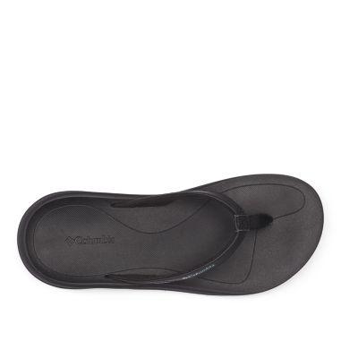 Women's Columbia™ Flip Flop | Columbia Sportswear