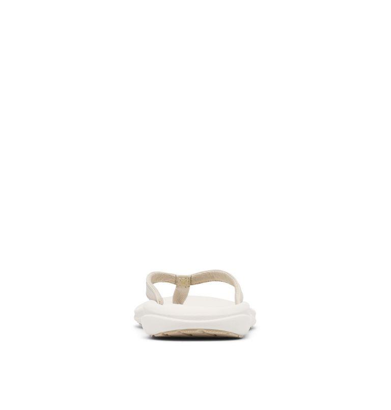 Women's Columbia™ Flip Flop Women's Columbia™ Flip Flop, back
