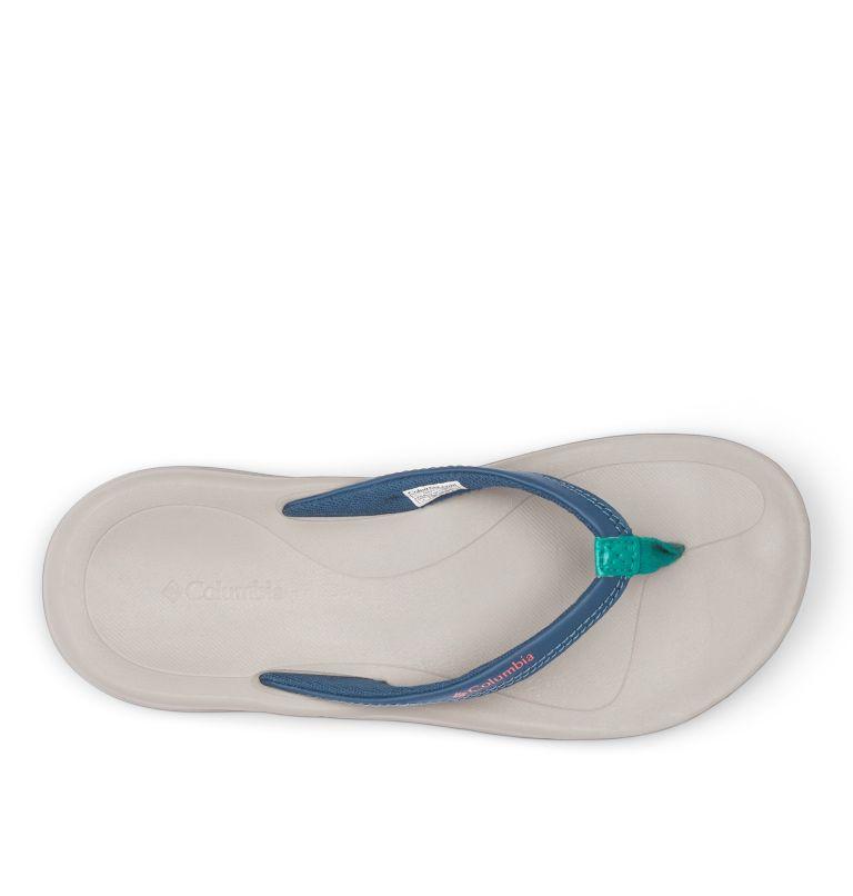Women's Columbia™ Flip Flop Women's Columbia™ Flip Flop, top