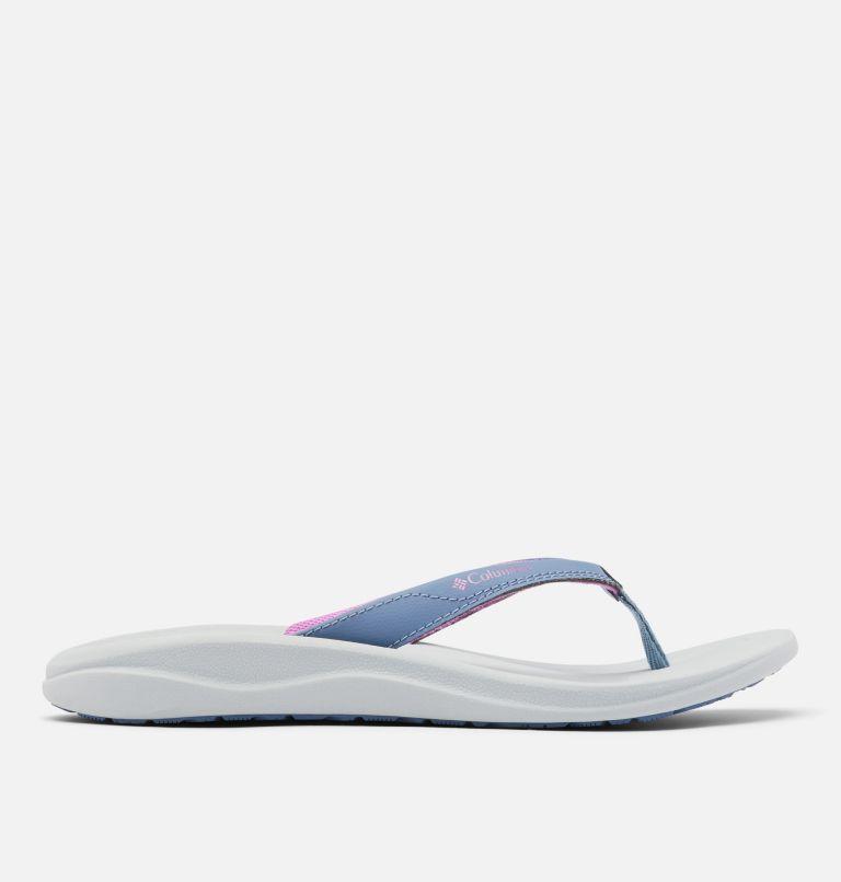 Women's Columbia™ Flip Flop Women's Columbia™ Flip Flop, front