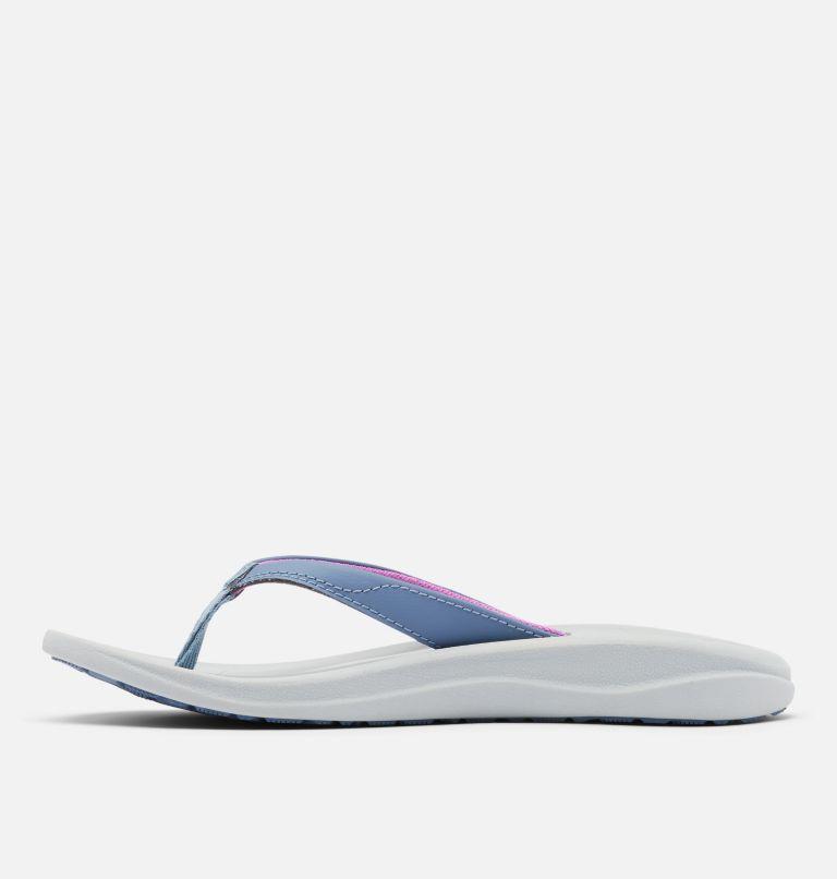 Women's Columbia™ Flip Flop Women's Columbia™ Flip Flop, medial