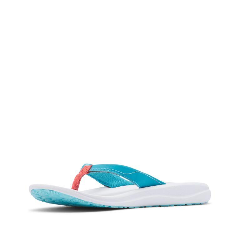 Women's Columbia™ Flip Flop Women's Columbia™ Flip Flop