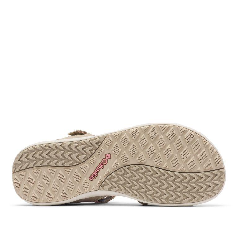 Sandale Columbia™ LE2 pour femme Sandale Columbia™ LE2 pour femme