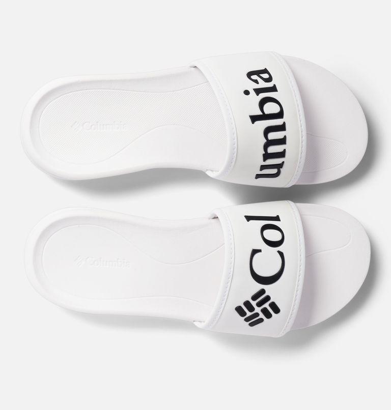 Women's Columbia™ Slide Sandal Women's Columbia™ Slide Sandal, front