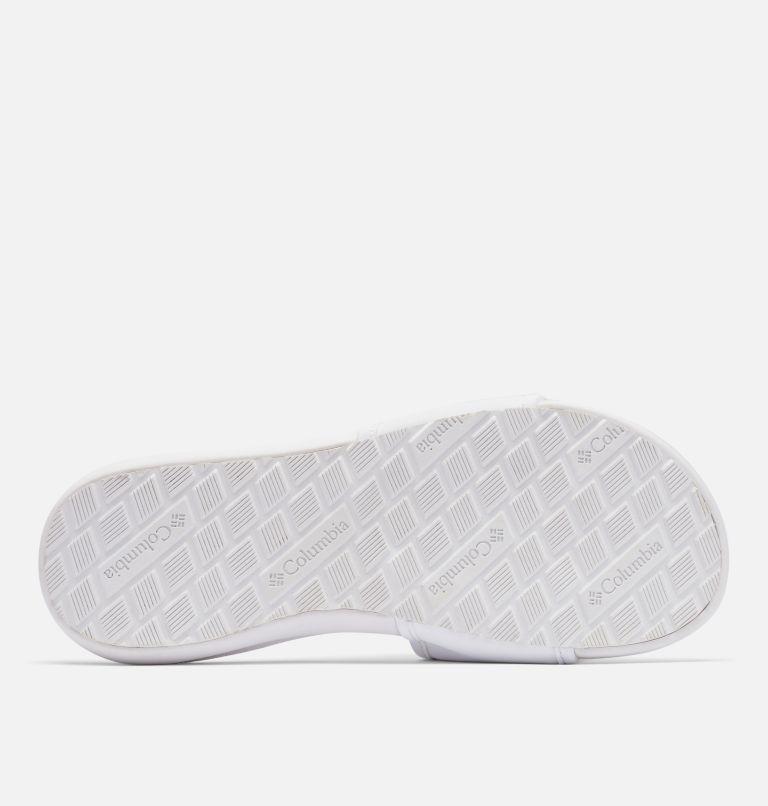 Women's Columbia™ Slide Sandal Women's Columbia™ Slide Sandal