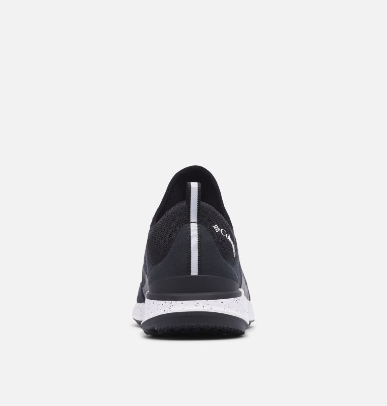 Men's Vitesse™ Slip Shoe Men's Vitesse™ Slip Shoe, back