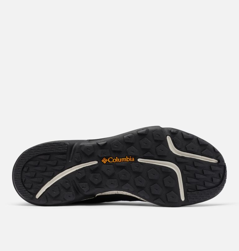 Men's Vitesse™ Slip Shoe Men's Vitesse™ Slip Shoe
