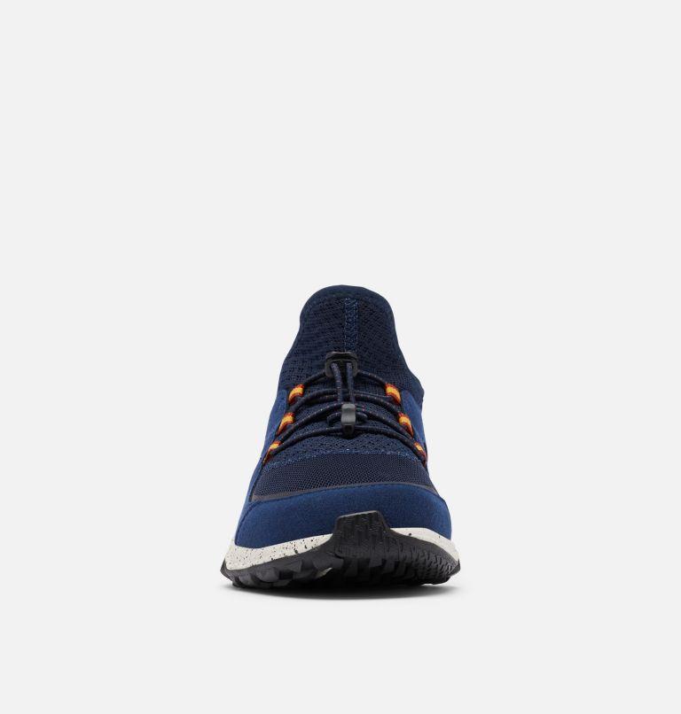 Men's Vitesse™ Slip Shoe Men's Vitesse™ Slip Shoe, toe