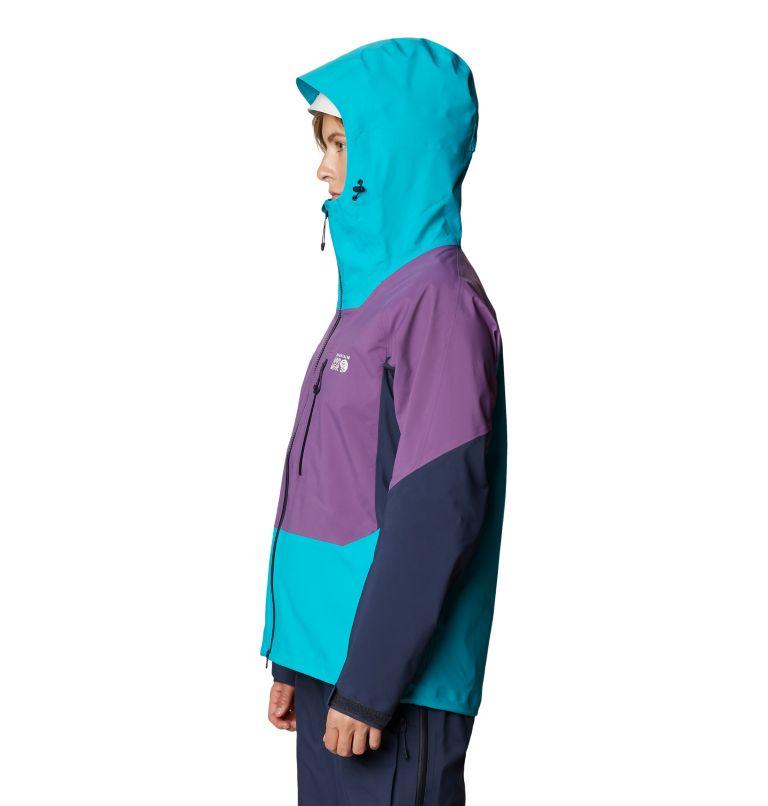 Women's Exposure/2™ Gore-Tex Pro Light Jacket Women's Exposure/2™ Gore-Tex Pro Light Jacket, a1
