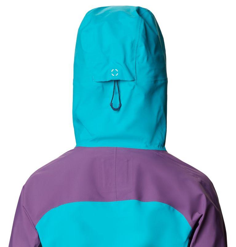 Women's Exposure/2™ Gore-Tex Pro Light Jacket Women's Exposure/2™ Gore-Tex Pro Light Jacket, a2